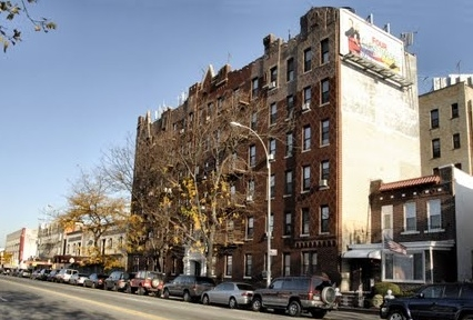 Bensonhurst, Brooklyn Real Estate Listings