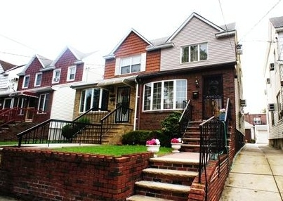 Dyker Heights, Brooklyn Real Estate Listings