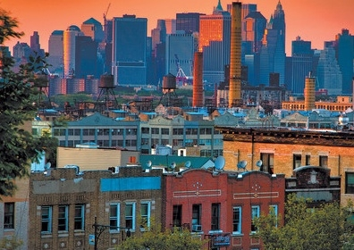 Sunset Park, Brooklyn Real Estate Listings
