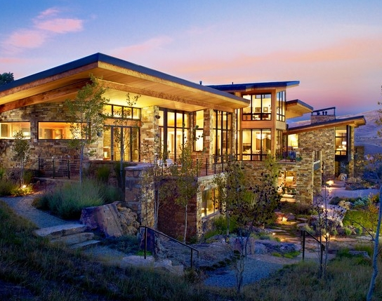 Taos, NM Real Estate Listings