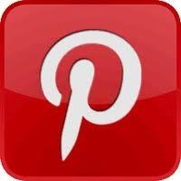 Keller Williams Angel Fire on Pinterest