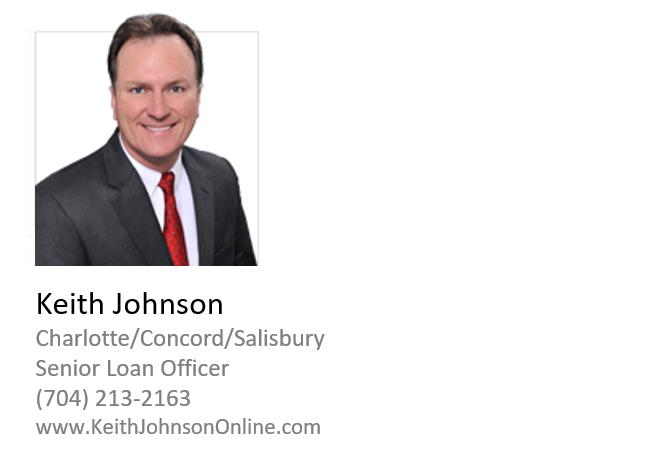 Supreme Lending Mortgage Consultants