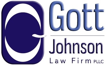 Gott Johnson Law Firm - Melissa Gott