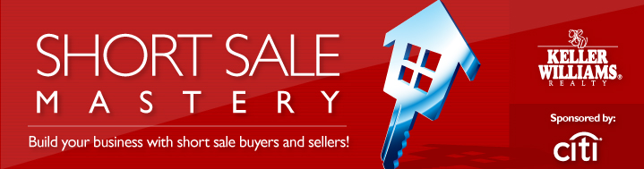 2011-Short-Sale-MSYS-Banner