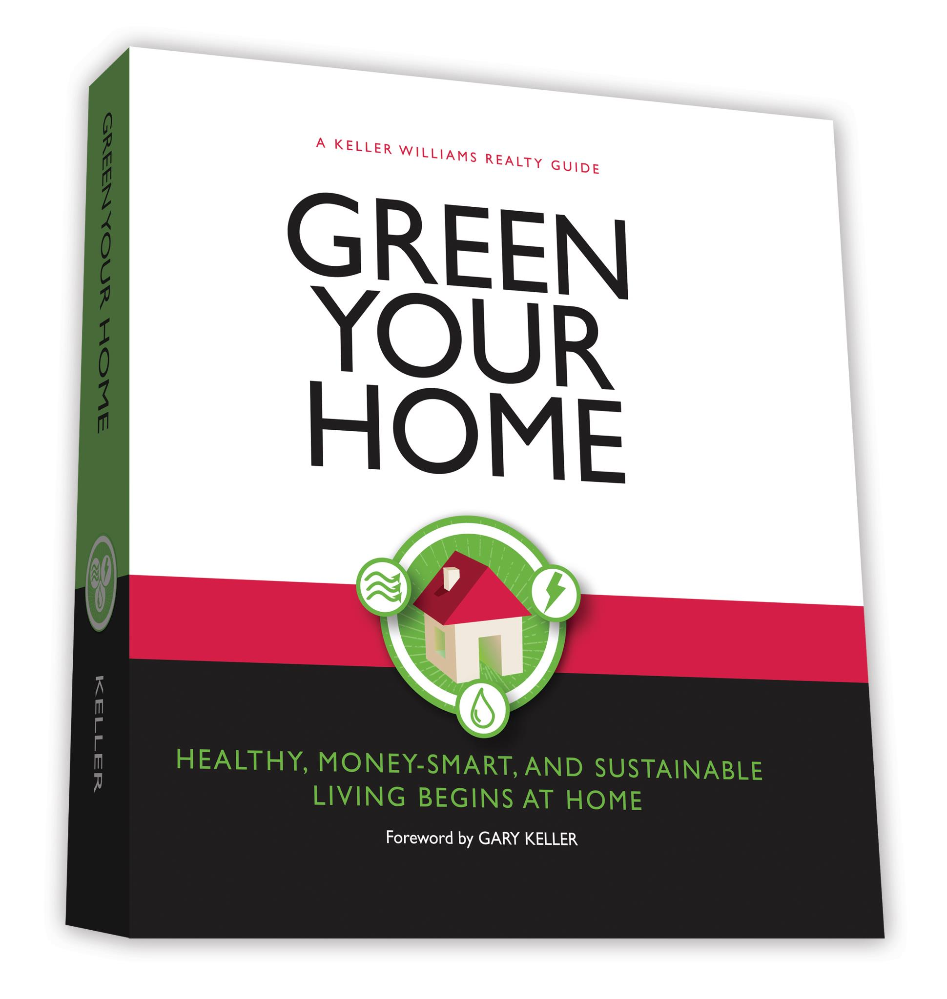 Green Your Home take a peek into green your home