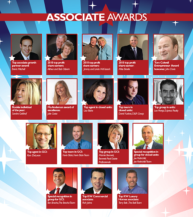 Associate-Awards-Web-V3