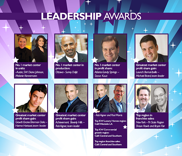 Leadership-Awards-Web-V3