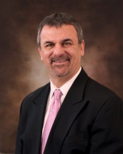 Rick Geha