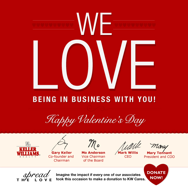 Happy Valentine S Day What Are You Loving Today