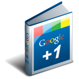 google1_13