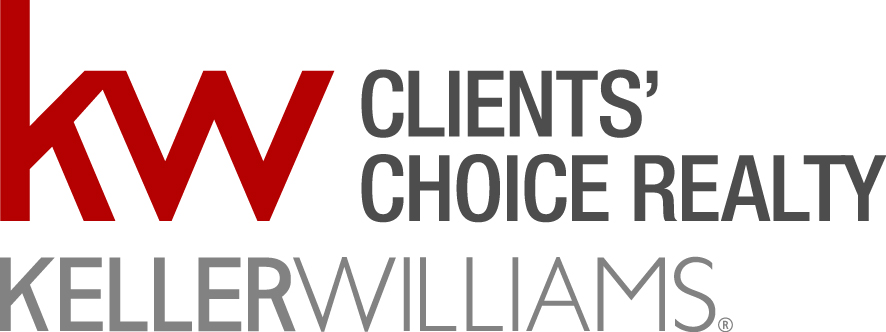 Keller Williams Clients' Choice Realty